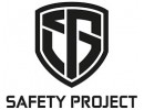 safetyproject