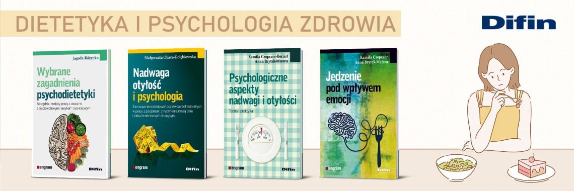 psychologia zdrowia