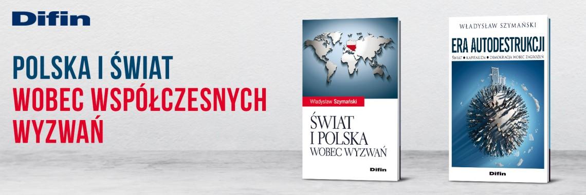 Polska i świat
