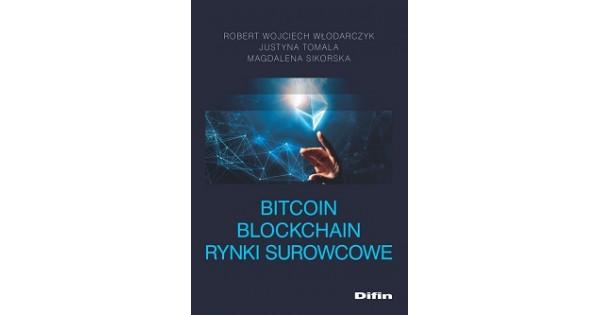 bitcoin zloto xxi wieku optionie