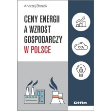 Ceny energii a wzrost gospodarczy w Polsce