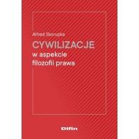 Cywilizacje w aspekcie filozofii prawa