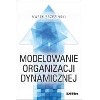 Modelowanie organizacji dynamicznej