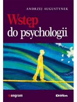 Wstęp do psychologii 50% rabatu