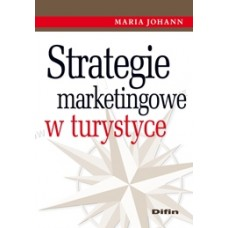 Strategie marketingowe w turystyce 50% rabatu