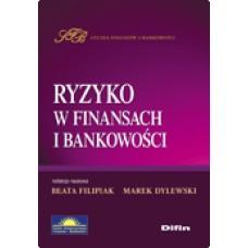 Ryzyko w finansach i bankowości