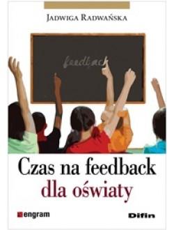 Czas na feedback dla oświaty