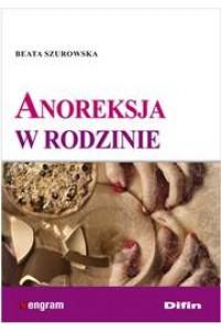 Anoreksja w rodzinie