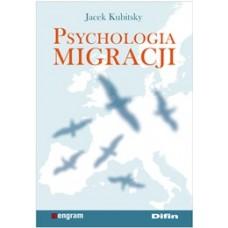Psychologia migracji