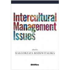 Intercultural management issues