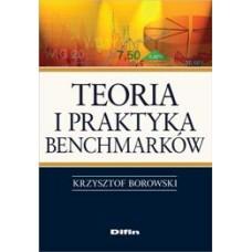Teoria i praktyka benchmarków