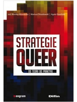 Strategie queer