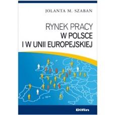 Rynek pracy w Polsce i w Unii Europejskiej 50% rabatu