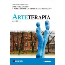 Arteterapia część 1