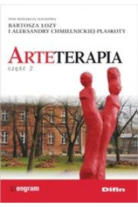 Arteterapia część 2