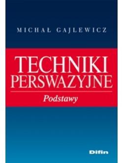 Techniki perswazyjne