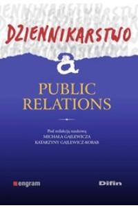 Dziennikarstwo a public relations