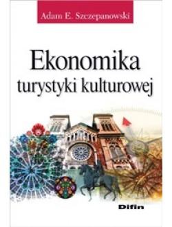 Ekonomika turystyki kulturowej
