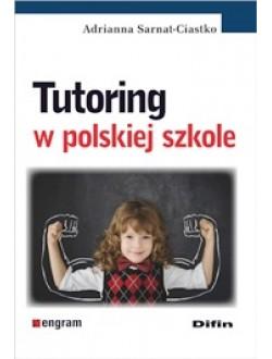 Tutoring w polskiej szkole