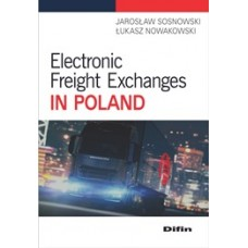 Electronic Freight Exchanges in Poland