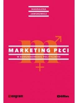 Marketing płci w komunikowaniu politycznym
