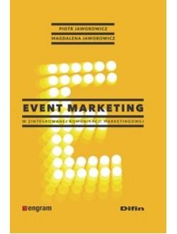 Event marketing w zintegrowanej komunikacji marketingowej
