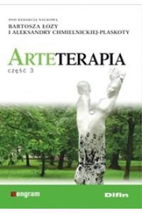 Arteterapia część 3