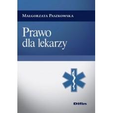 Prawo dla lekarzy