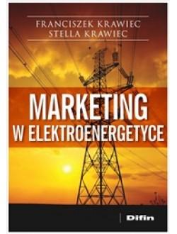 Marketing w elektroenergetyce