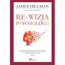 Re-wizja psychologii