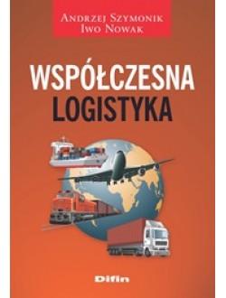 Współczesna logistyka