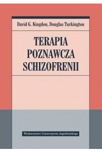 Terapia poznawcza schizofrenii