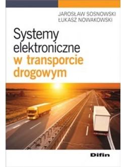 Systemy elektroniczne w transporcie drogowym