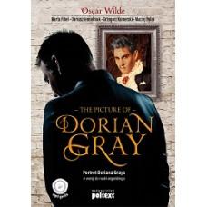 The Picture of Dorian Gray  Portret Doriana Graya w wersji do nauki angielskiego