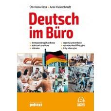 Deutsch im Büro