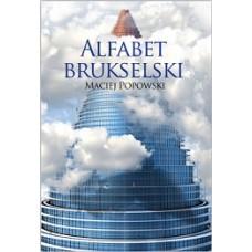 Alfabet Brukselski