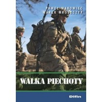Walka piechoty