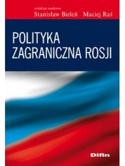 Polityka zagraniczna Rosji