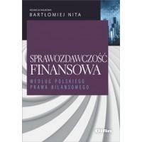 Sprawozdawczość finansowa według polskiego prawa bilansowego